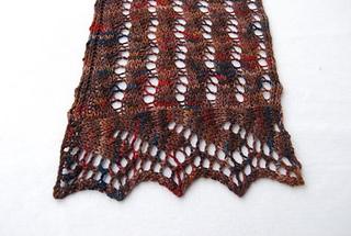 Oblique_scarf_1_small2