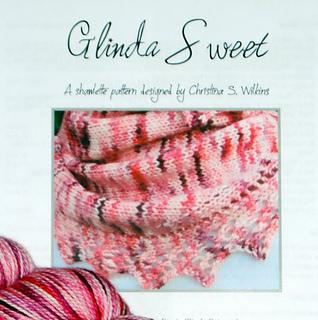 Glinda_sweet_small2