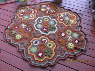 Crochet_057_small2