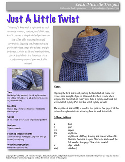 Little_twist_v