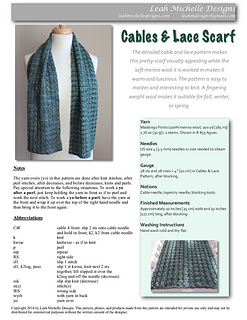 Cables___lace_scarf_small2