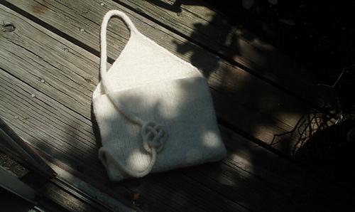 2nd_bag_on_deck_medium