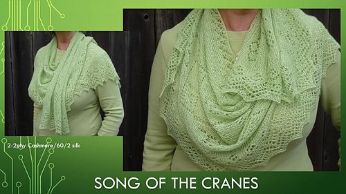 Song_of_the_cranes_medium