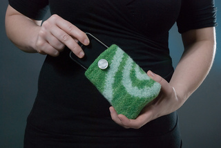 Iphone_case_action_lg_small2