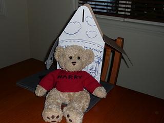 Harry_small2