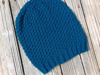 Hat_011_small2