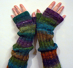 Gants_noro_cash_island_small