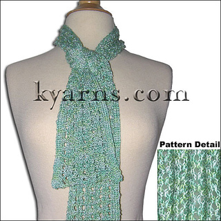 Kyarns-beaded-catena-scarf-pattern-popup_small2