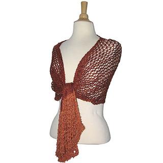 Kyarns-fairfax-shawl-pattern-popup_small2