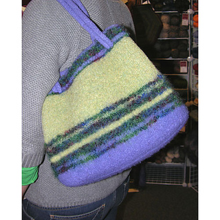 Felted-project-bag-pattern-popup_small2