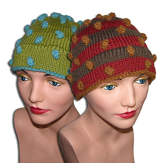Bobble-hat-popup_small2