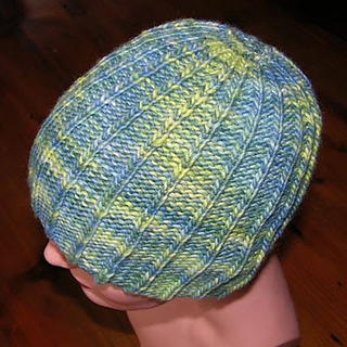 3x1-ribbed-hat-popup_small2