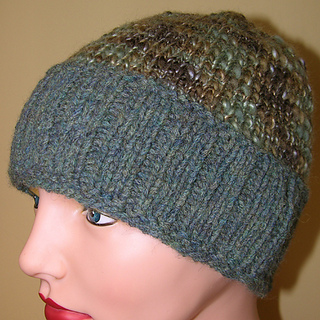 Early-fall-hat_small2