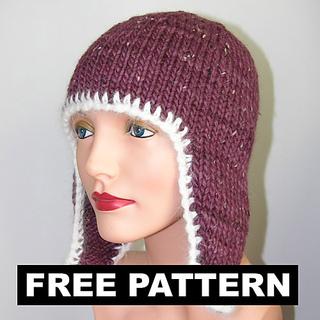 Bulky-azapa-earflap-hat-free-pattern-popup_small2