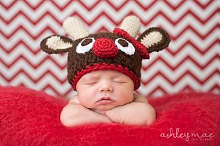 Baby-finley-reindeer_small2