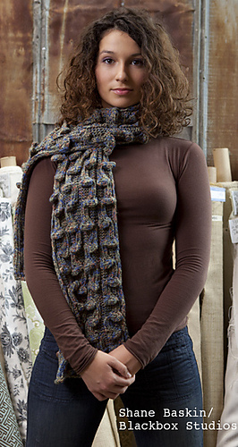 M-scarf_medium
