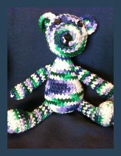 Mollys_teddy_bear3_small2