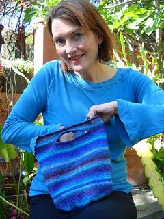 Crochet_tote_2_small2