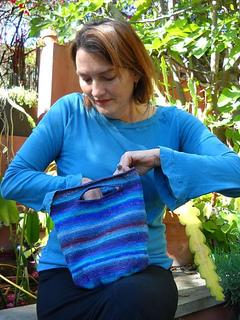 Crochet_tote_3_small2