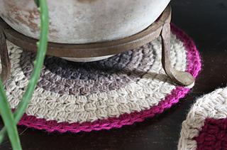 Crochetcoasters15_small2
