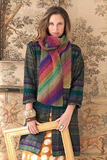 Noro12_diagonal_eyelet_scarf_small2