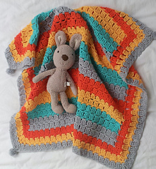 Baby_blanket_2_small