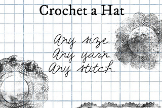 Crochet_a_hat_small2
