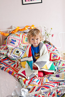 Bunting_baby_blanket_5_small2