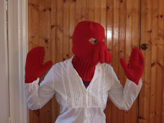 Zoidberg_full_small2