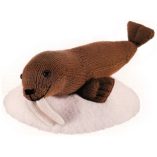 Knitted_walrus_small2