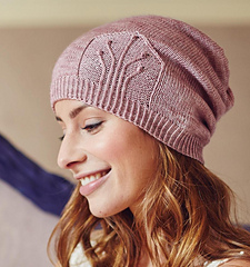 Hermia_hat_crop_small