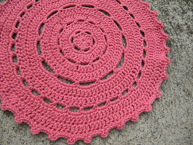 A Beautiful Ramble Hello And Some Knitting And Crochet