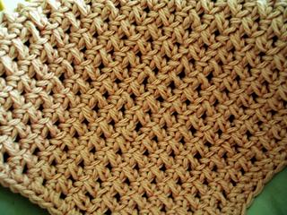 Browncloths3_small2