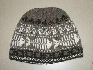 Fish_hat_small2