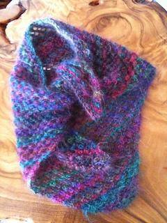 Triangle_multi_shawl_small2
