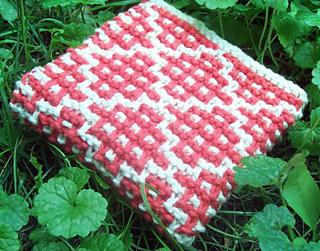 Foldedreddishcloth-376x295_small2