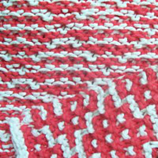 Reddishclothback-200x200_small2