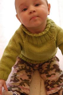 Wilhelmina_s_sweater_small2
