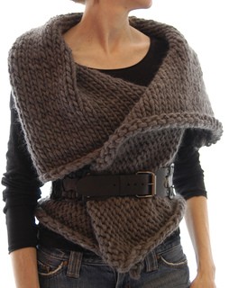 Magnum_reversible_vest__1_1_small2