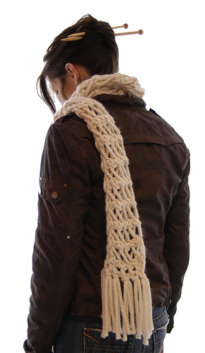 Misti_net_scarf_1_medium