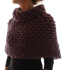 Capelet_1_small