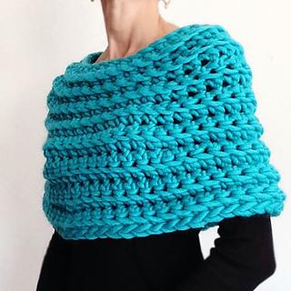Crochet-capelet-2-final_small2