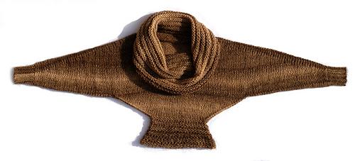 Cowlsweater_medium