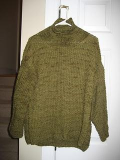 Moms_sweater_small2
