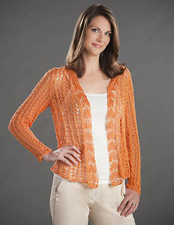 Falling_leaves_cardigan_small2