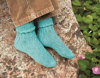Snow_melt_socks_800_small2
