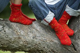38-comfy-socks_small2