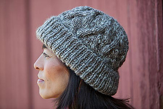 Thompson-hat-3_small2