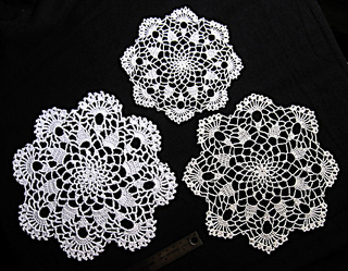 Doilies_6034_small2