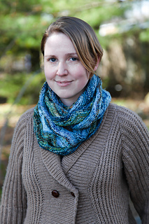 Hearth_cowl_woods_small2